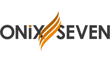 OnixSeven Logo